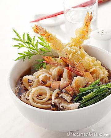 tempura-udon-thumb9053470
