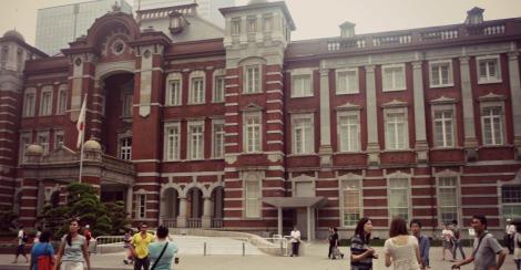 DSCI2010